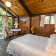 Kula Maui accommodations